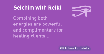 seichim-with-reiki