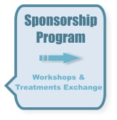 Free courses and treatments program