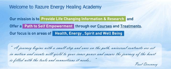 razure-energy-healing-academy