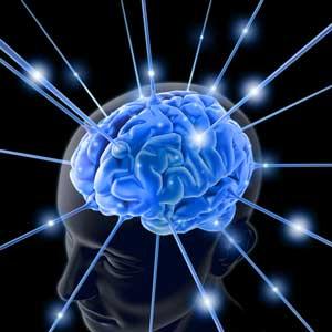 brainsendingsignals