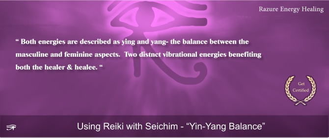 using-reiki-with-seichim