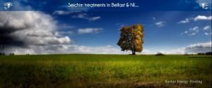 seichim belfast
