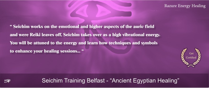 seichim-training-belfast-NI