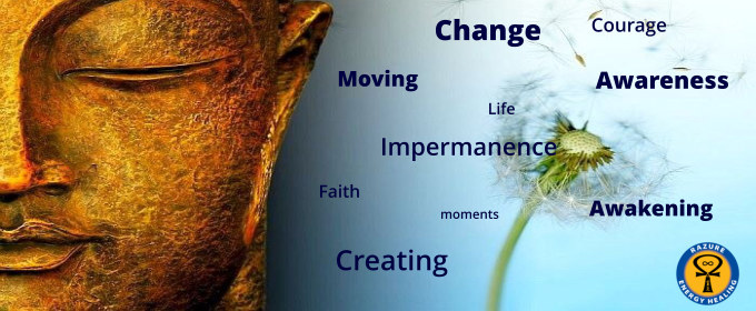 change-impermanence