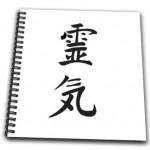 healingbook